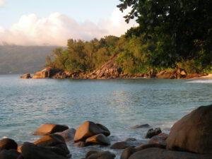 Insel-Tage